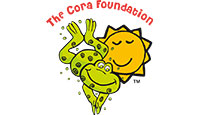 The Cora Foundation